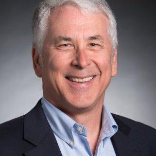 Craig Bardenheuer